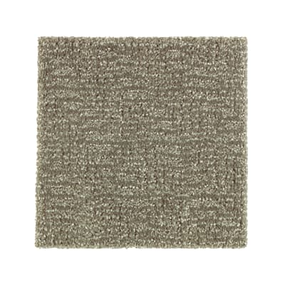 Casual Culture in Pine Needle - Carpet by Mohawk Flooring