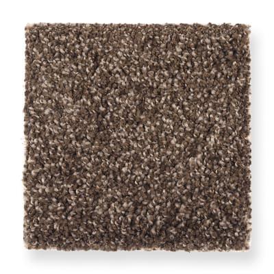 Opulent Luxury in Cat Tail - Carpet by Mohawk Flooring