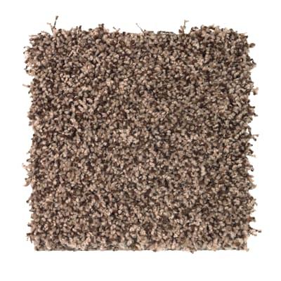 Soft Beauty II in Burnished Brandy - Carpet by Mohawk Flooring