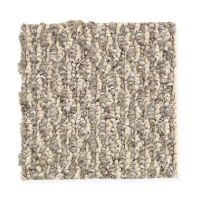 Zanzibar II in Khaki Sage - Carpet by Mohawk Flooring
