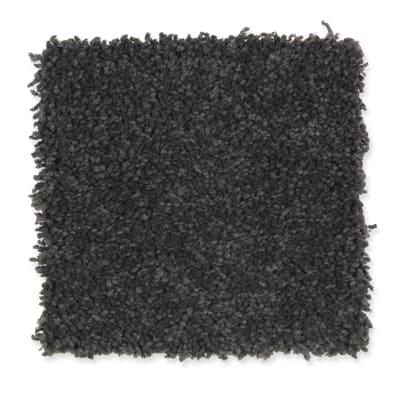Bellevue Terrace in Pepper - Carpet by Mohawk Flooring