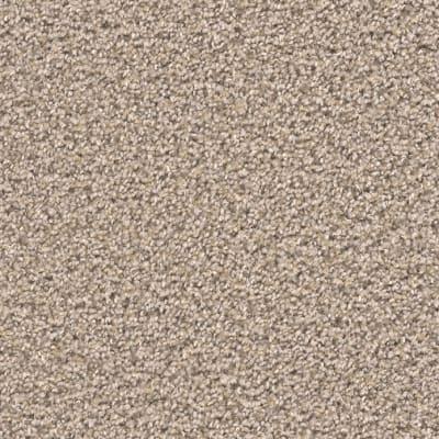 Broadcast Plus in Almond - Carpet by Engineered Floors