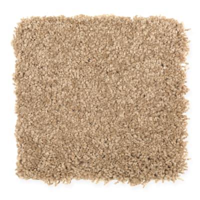 Nearby Beauty in Glazed Donut - Carpet by Mohawk Flooring