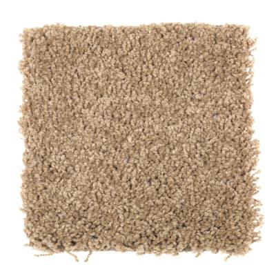 Smart Color in Glazed Donut - Carpet by Mohawk Flooring