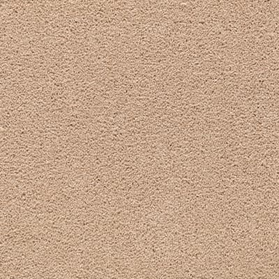 Style Renewal in Dried Tangerine - Carpet by Mohawk Flooring