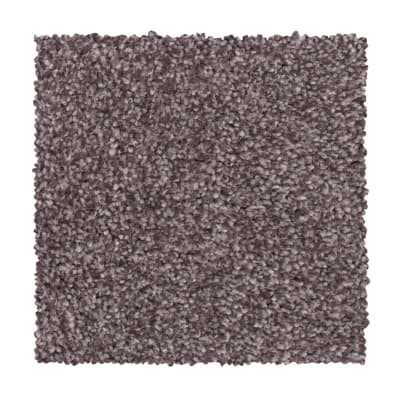 Soft Enchantment in Dried Peat - Carpet by Mohawk Flooring
