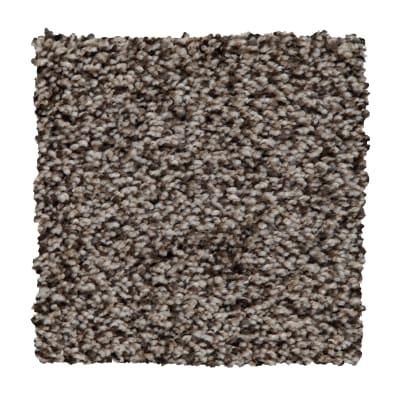 Artistic Retreat in Autumn Leaf - Carpet by Mohawk Flooring