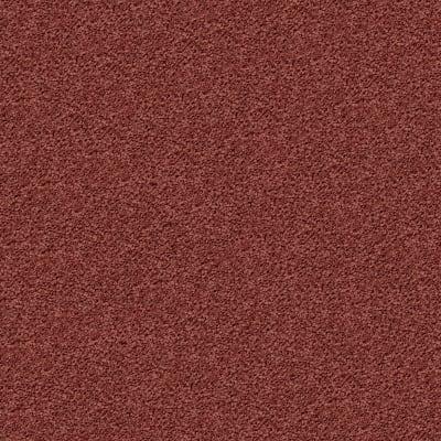 Style Renewal in Rich Scarlet - Carpet by Mohawk Flooring
