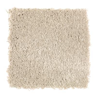 Graceful Glamour in Coastline - Carpet by Mohawk Flooring