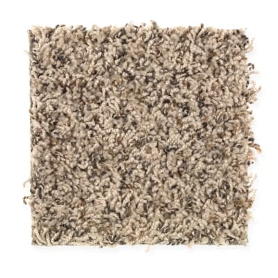 MC Kinley Village in Sagebrush - Carpet by Mohawk Flooring