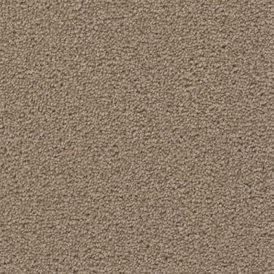 Broadcast Plus in Balsam - Carpet by Engineered Floors