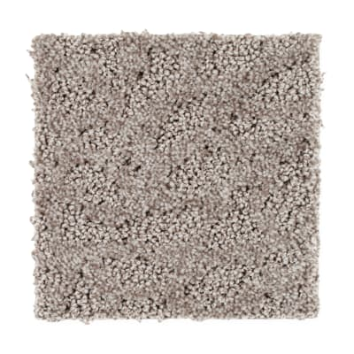 Impressive Outlook in Harvest Home - Carpet by Mohawk Flooring