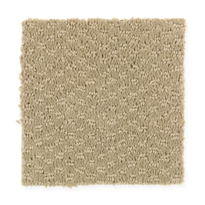 Zeroed In in Woodcarving - Carpet by Mohawk Flooring