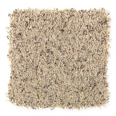 Priv Collection I in Cobblestone - Carpet by Mohawk Flooring