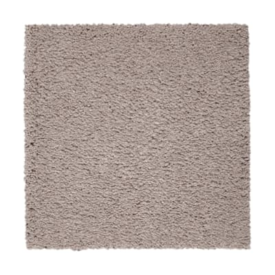 Peaceful Elegance in Perfect Taupe - Carpet by Mohawk Flooring