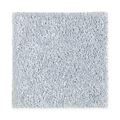 Eternal Allure III in Bayside - Carpet by Mohawk Flooring