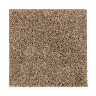 Lavish Design in Wildwood - Carpet by Mohawk Flooring