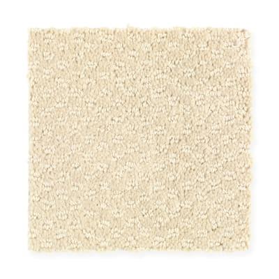 Zeroed In in Antique Ivory - Carpet by Mohawk Flooring