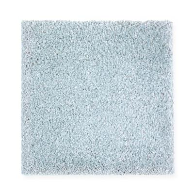 Exquisite Tones in Gentle Breeze - Carpet by Mohawk Flooring