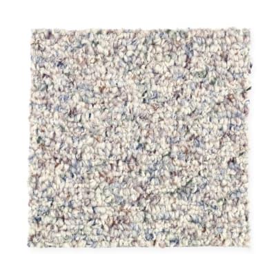Fall Festival in Confetti - Carpet by Mohawk Flooring