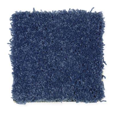 Brookfield Heights in Fiesta Blue - Carpet by Mohawk Flooring