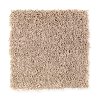 Simple Selection in Mushroom Cap - Carpet by Mohawk Flooring