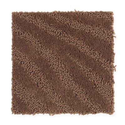 Weller Lane in Pottery - Carpet by Mohawk Flooring