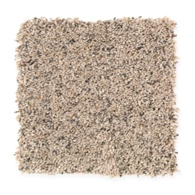 Island Delight II in Paper Lantern - Carpet by Mohawk Flooring