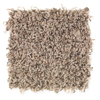 MC Kinley Village in Winter Frost - Carpet by Mohawk Flooring