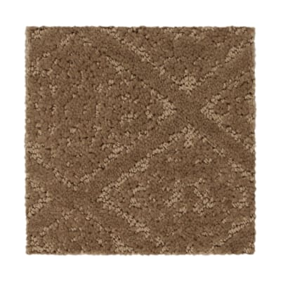 Rare Illustration in Creekside - Carpet by Mohawk Flooring