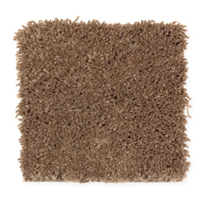 Premier Look in Magic Lamp - Carpet by Mohawk Flooring