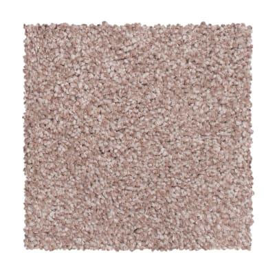 Soft Enchantment in Rustic Villa - Carpet by Mohawk Flooring