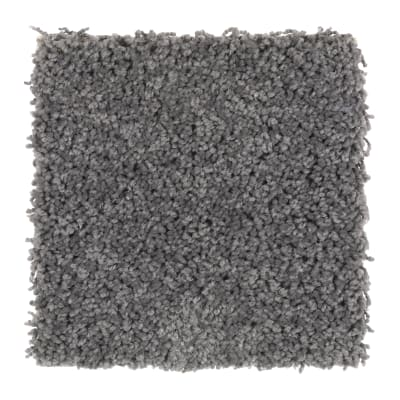 Playful Nature in Flint - Carpet by Mohawk Flooring