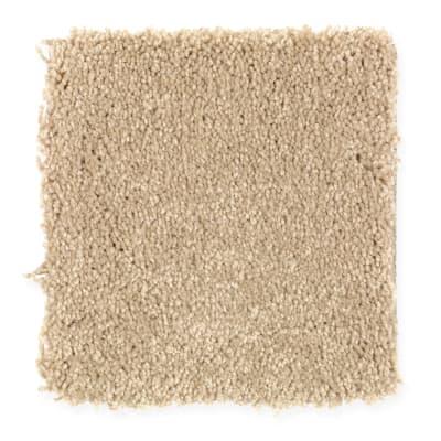 Beach Club III in Putty - Carpet by Mohawk Flooring