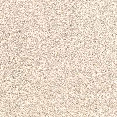 Awaited Bliss in Quiet Neutral - Carpet by Mohawk Flooring