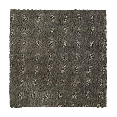 Invigorating in Urban Sunrise - Carpet by Mohawk Flooring