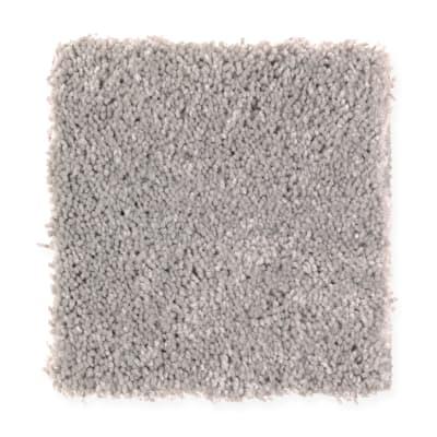 American Splendor I in Smokey Taupe - Carpet by Mohawk Flooring