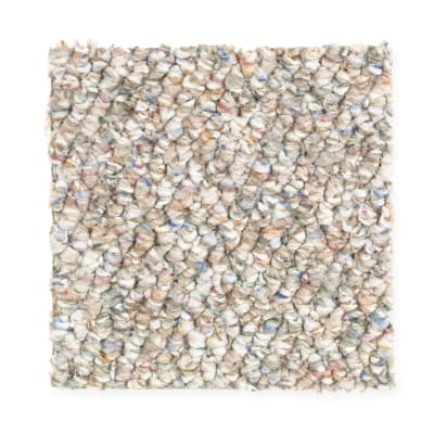 Equinox in Aspen Bark - Carpet by Mohawk Flooring