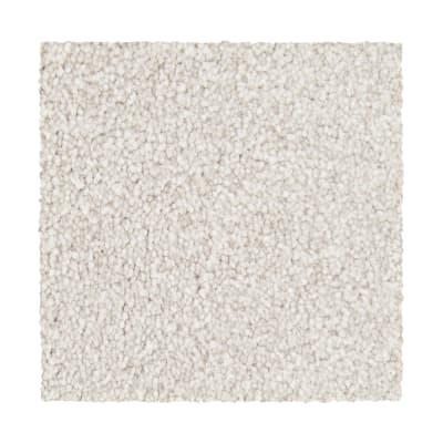 Inviting Charisma in Stellar - Carpet by Mohawk Flooring