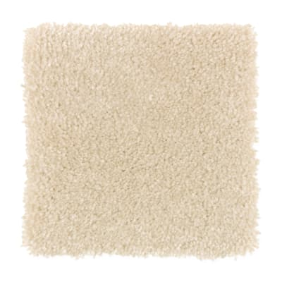 Clever Fashion I in Champagne Bubble - Carpet by Mohawk Flooring