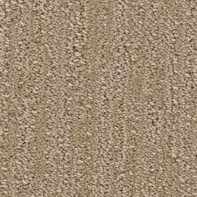 Seascape in Biscayne - Carpet by Engineered Floors