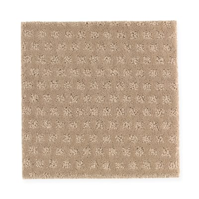 Romantic Quest in Gingerbread - Carpet by Mohawk Flooring