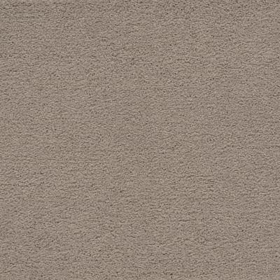 Artisan Delight in Outrigger - Carpet by Mohawk Flooring