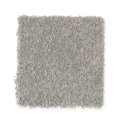 Charming Elegance Solid in Laguna - Carpet by Mohawk Flooring