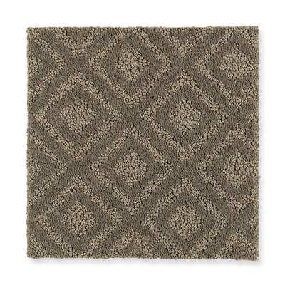 Tender Tradition in Herb Garden - Carpet by Mohawk Flooring