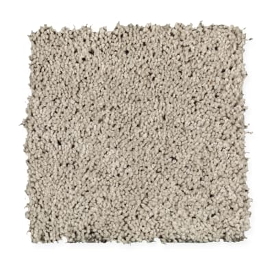 Emerging Image II in Sandcastle - Carpet by Mohawk Flooring