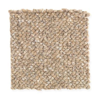 Trekker II in Citrus - Carpet by Mohawk Flooring