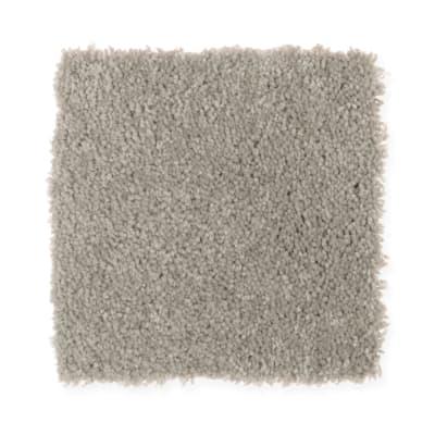 Charming Elegance Solid in Dewkist - Carpet by Mohawk Flooring