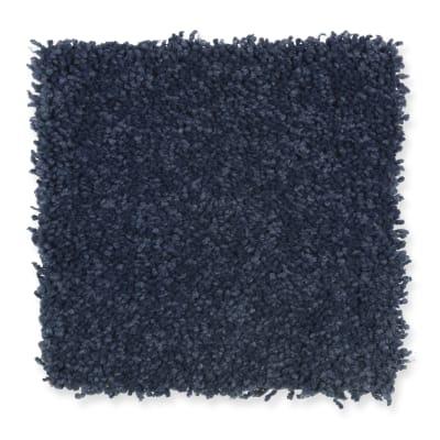 Bellevue Terrace in Wellspring - Carpet by Mohawk Flooring