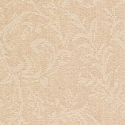 Glovenia in Limestone - Carpet by Mohawk Flooring